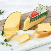 Buy cheap Gifts Simply Hickory Farms Creamy Gouda 2 Pack from wholesalers