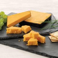Buy cheap Gifts Hickory Farms Reserve 3 Year Aged Cheddar 2 Pack from wholesalers