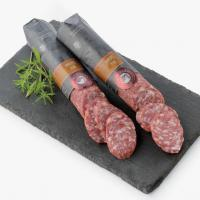 Buy cheap Hickory Farms Reserve Dry Salami 2 Pack from wholesalers