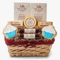 Buy cheap Signature Birthday Gift Basket from wholesalers