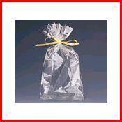 Buy cheap 1.5 mil Gussetted Polypropylene Bags from wholesalers