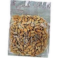 Buy cheap Gussetted - Light Gauge Cellophane Bags from wholesalers