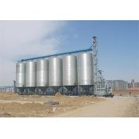 Buy cheap Light Structural Steel Beams from Wholesalers