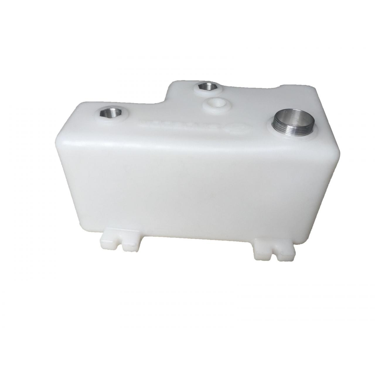 Buy cheap Plastic mechanical parts Weight:2.5KG from Wholesalers