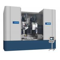 Buy cheap Vertical grinder series MGW28400 from Wholesalers