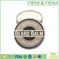 Buy cheap Beautiful design OEM factory supply nourishing beard oil from Wholesalers