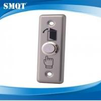 Buy cheap EA-23A / B stainless steel door release button from Wholesalers