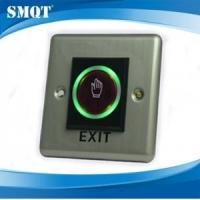 Buy cheap EA-21B Touch Access Switch from Wholesalers