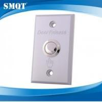 Buy cheap EA-22A / B access exclusive door button (aluminum) from Wholesalers