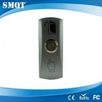 Buy cheap EA-27E LED light door release button from Wholesalers