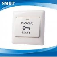 Buy cheap EA-26A / B / C Door Release button (plastic) from Wholesalers