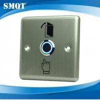Buy cheap EA-27 LED Backlight Door Release button from Wholesalers
