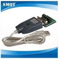 EA-02 USB-to-serial converter RS485