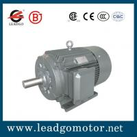 Buy cheap TYJX Series High Starting Torque High Efficiency Permanent Magnet Synchronous Motor from Wholesalers