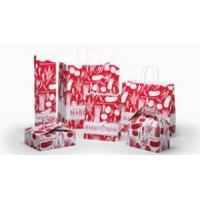 Buy cheap Market Fresh Design Packaging from Wholesalers