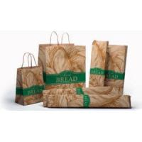 Buy cheap Fresh Bread Design Packaging from Wholesalers