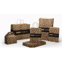 Buy cheap Fierce Fashion Design Packaging from Wholesalers