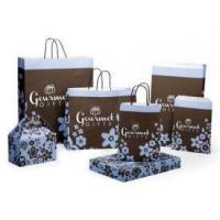 Buy cheap Personalized Retail Packaging Collections from Wholesalers
