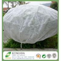 China Agricultural Use Polypropylene Non Woven Weed Control Fabric factory