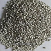 Buy cheap High impact Polystyrene/HIPS Plastic granules/Virgin& Recycled HIPS factory price from Wholesalers