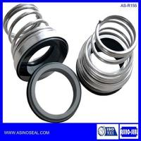 China Conical Spring Mechanical Seal on sale