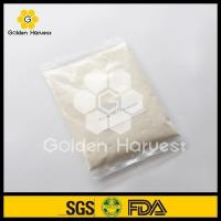 Buy cheap Royal Jelly from Wholesalers