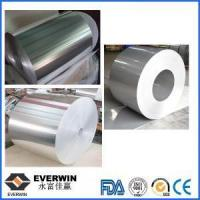 Buy cheap Aluminium Coil Prices for Building from Wholesalers
