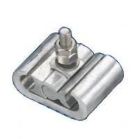 Buy cheap HCJB PG Clamp from Wholesalers