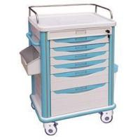 Buy cheap FCA-09 Emergency Trolley from Wholesalers