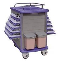 Buy cheap FCA-10 Emergency Trolley from Wholesalers