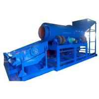 Buy cheap Scrubber Plant from Wholesalers
