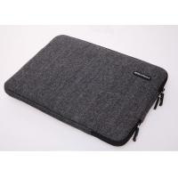 Buy cheap Latest Creativity Beautiful Fashion Laptop Sleeve Case Bags for Men from Wholesalers