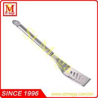 Buy cheap 18.7-Inch Stainless Steel BBQ Spatula from Wholesalers