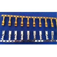 Quality Connector terminal wholesale