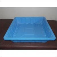 Buy cheap Hips Sheets from Wholesalers