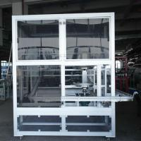 Quality Buffer tower wholesale