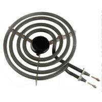 Buy cheap Heating Elements For Home Appliance Coil heating elements from Wholesalers