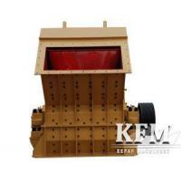 Buy cheap High Quality Impact Crusher Crushing Machine from Wholesalers