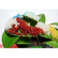China Roe essence granule:HC series and TM series factory
