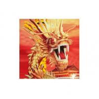 Buy cheap Lenticular 3D 3D-002 from Wholesalers