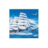 Buy cheap Lenticular 3D 3D-001 from wholesalers