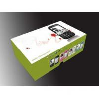 Buy cheap Lenticular 3D HT305CP from Wholesalers