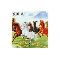 Buy cheap Lenticular 3D 3D-005 from Wholesalers