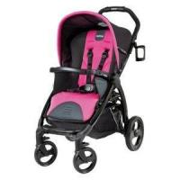 Quality Peg-Perego Book Strollers $399.99 wholesale