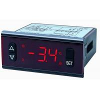 Buy cheap HT-203SN, Heating from Wholesalers