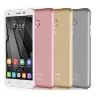 """Buy cheap Oukitel U7 Plus smartphone 5.5"""" HD MT6737 Quad Core 2GB RAM 16GB ROM Android 6.0 13.0MP[sn-793] from Wholesalers"""