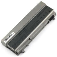 Buy cheap Laptop battery Dell E6400 from Wholesalers