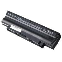 Buy cheap Laptop battery Dell N5020 from Wholesalers