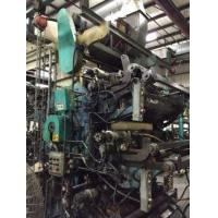 Buy cheap USED PRINTING PRESSES 5918 - Kidder-Stacy 660 C.I. Flexographic Printing Press from Wholesalers