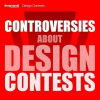 China 0Share Controversies About Design Contests factory